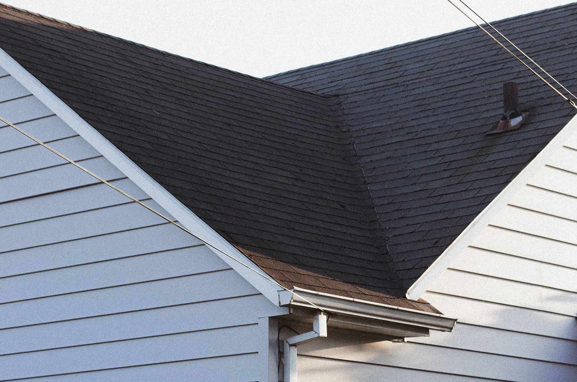 Roofing Company Canada Benefits