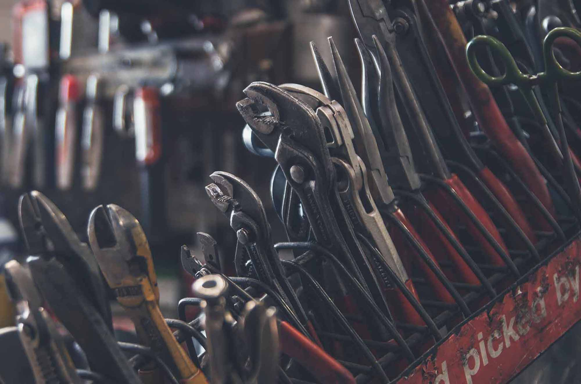 Trades Company Maritimes Canada Benefits